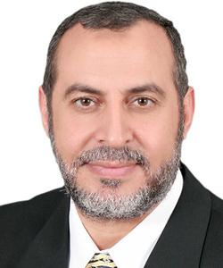 محسن يوسف السيد راضي