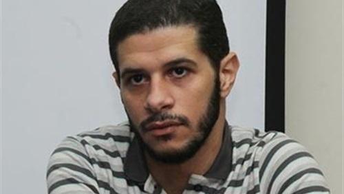 حسام مؤنس محمد سعد