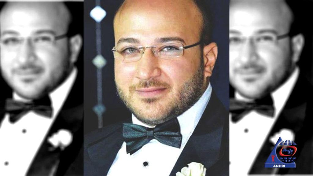 القبض على سجين الرأي السابق حسن مصطفى واخفائه، اسمه اختطاف، وعلى النائب العام وقف هذه الممارسات البوليسية