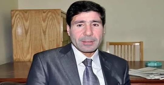 في واقعة القبض على المحامي الحقوقي محسن بهنسي : اعتداء بالضرب وتفتيش في الضمائر ومعاملة مهينة للمحامين