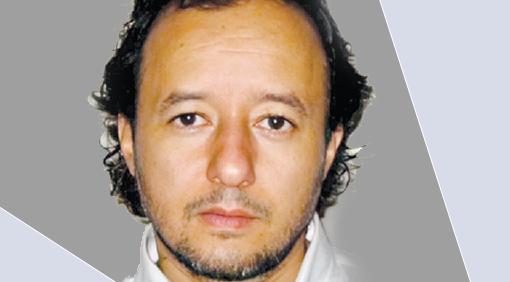 منظمات حقوقية:حياة جاسر عبد الرازق في خطر والسلطات المصرية تعاقبه على لقاء السفراء الأوروبيين