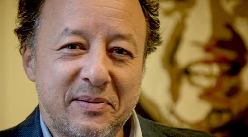 منظمات حقوقية تدين القبض على جاسر عبد الرازق المدير التنفيذي للمبادرة المصرية للحقوق الشخصية وتؤكد على استمرار جميع المنظمات في عملها للدفاع عن حقوق الإنسان