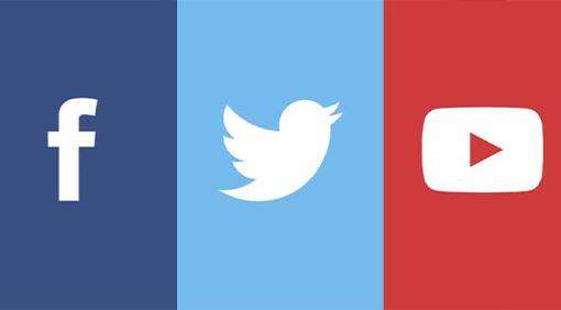 خطاب مفتوح إلى فيس بوك وتويتر ويوتيوب: توقفوا عن إسكات الأصوات المنتقِدة من الشرق الأوسط وشمال إفريقيا