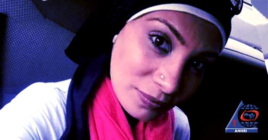 الشبكة العربية: العدالة غائبة في مصر،  لعنة التدوير تطال نيرمين حسين، ونيابة أمن الدولة تعيد حبسها بمحضر تحريات كاذب
