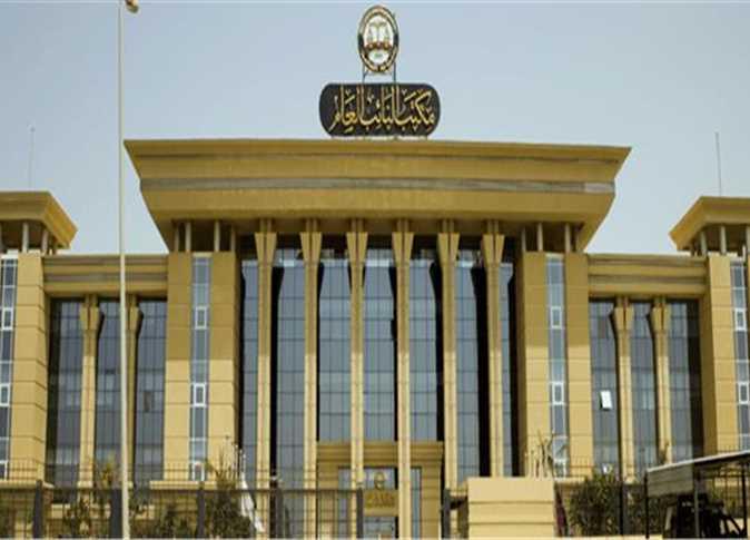 فضيحة قانونية وكارثة للعدالة في مصر ،  محتجزين لم يروا النور ويتم التجديد لهم ورقيا منذ 110 يوم في سجن الكيلو 10ونص، والنائب العام مسئول