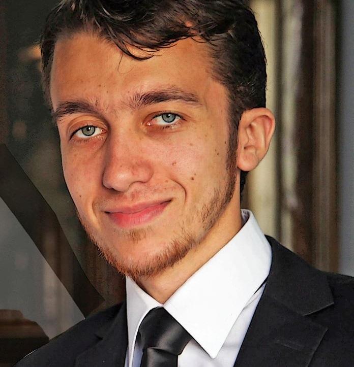 أحمد محمد أبو خليل السيد