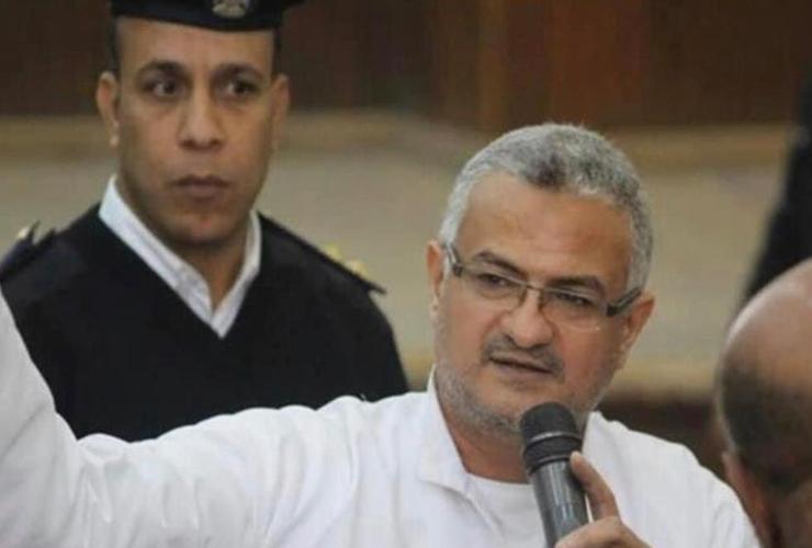 أحمد محمد علي سبيع