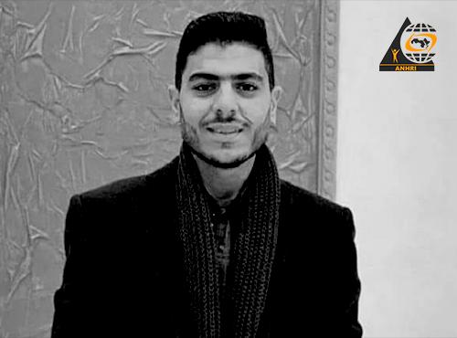 منظمات حقوقية تدين اختفاء المحامي إسلام سلامة وتطالب الداخلية بتنفيذ قرار إخلاء سبيله