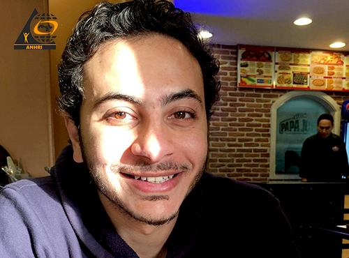 منظمات حقوقية مصرية تطالب بإخلاء سبيل الباحث أحمد سمير سنطاوي ووقف الهجمة الأمنية على الباحثين