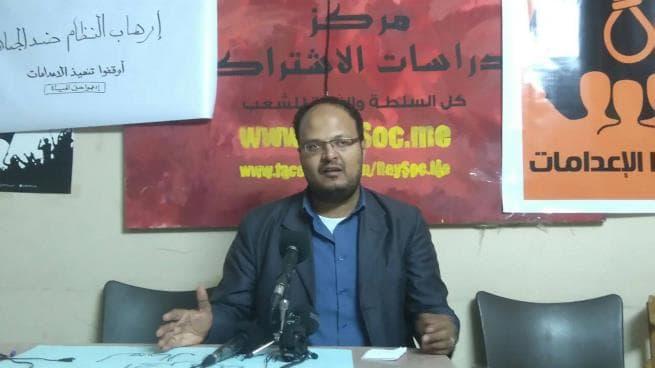 أحمد ابوزيد الطنوبي