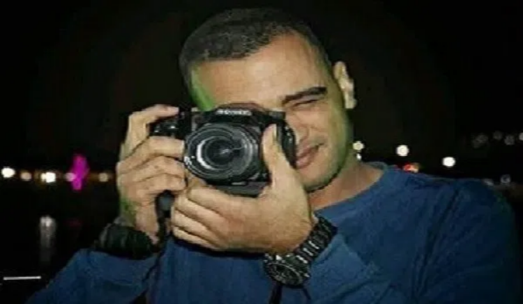 سيد محمد عبداللاه وشهرته سيد عبداللاه