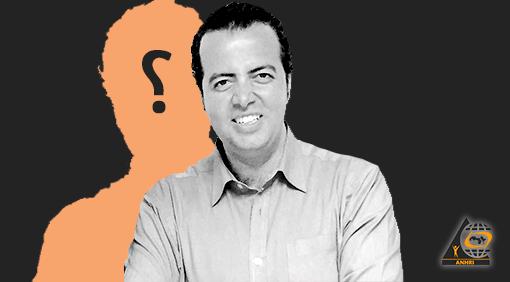 مطالبات بالإفصاح الفوري عن مكان البرلماني السابق مصطفي النجار والكشف عن مصيره بعد 1000 يوم اختفاء قسري