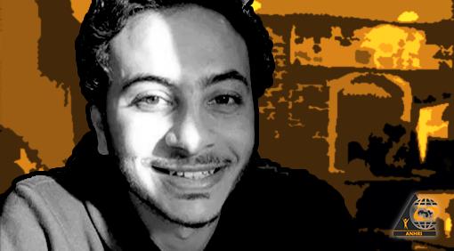 مصر: منظمات حقوقية تستنكر الحكم الاستثنائي بسجن الباحث أحمد سمير سنطاوي وتطالب رئيس الجمهورية بعدم التصديق