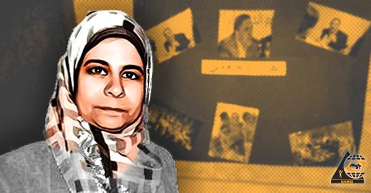 مؤسسات حقوقية تدين إحالة الدكتورة منار الطنطاوي إلى التحقيق وتطالب بوقف التعسف ضدها