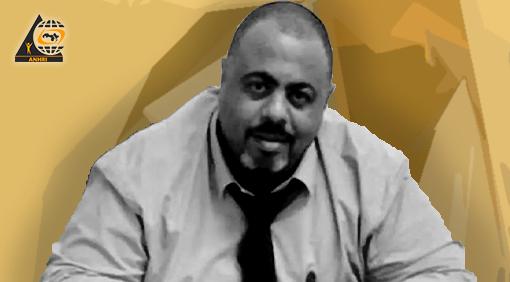 منظمات حقوقية تدين تدوير المحامي الحقوقي محمد رمضان على ذمة قضية جديدة أمام نيابة أمن الدولة العليا وتدعو إلى إخلاء سبيله