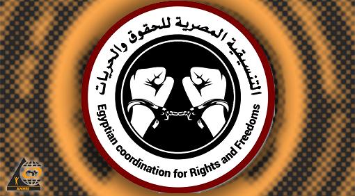 """بعد إحالتهم لمحكمة طوارئ: ١٠ منظمات تعلن تضامنها مع نشطاء """"التنسيقية المصرية للحقوق والحريات"""""""